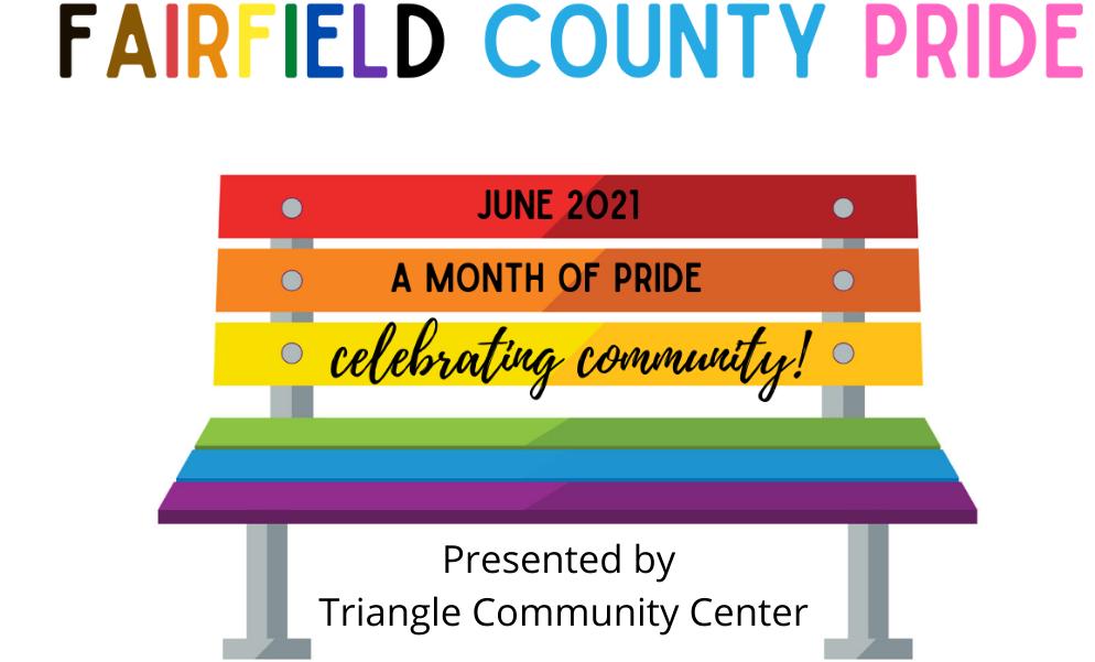 Pride 2021 Events