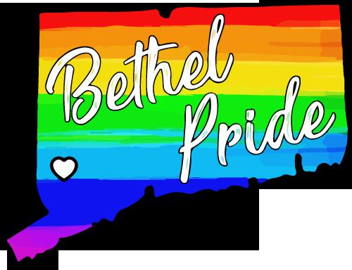Bethel Pride